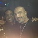 Jason JAm & David Morales 3 Kings London