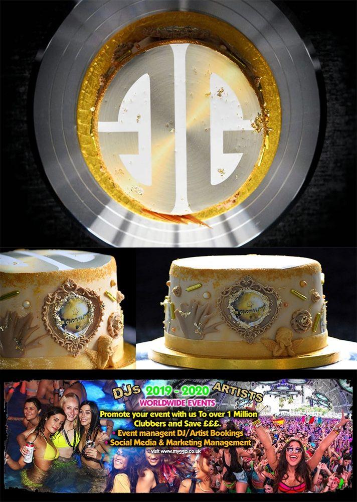 CakesGGP